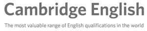 voorbereiding op Cambridge English examens