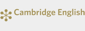 logo-cambridge1